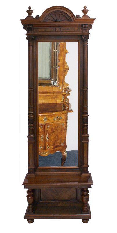 Restaurieren Antike Möbel Leipzig